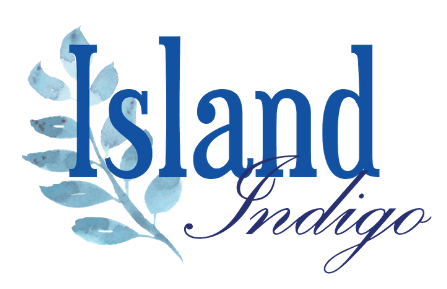 Island Indigo